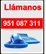 Ll�manos al 951 087 311