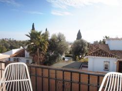 Piso en Marbella en Venta