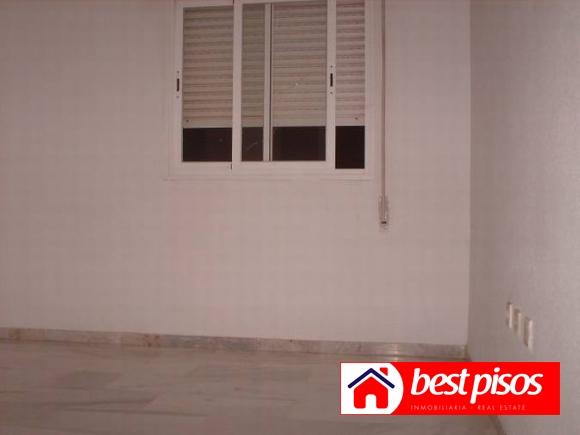 Venta apartamento en hacienda de 1 dormitorio y 45 m2 en - Pisos baratos en torremolinos ...