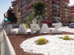 Piso en La Paz en Venta