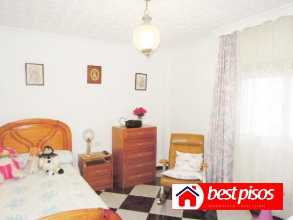Venta piso en bonaire m laga de 70m2 con 2 dormitorios inmobiliaria bestpisos - Pisos de bancos en malaga ...