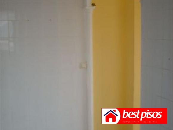 Venta apartamento los manantiales de 1 dormitorio y 70 m2 - Pisos baratos en torremolinos ...